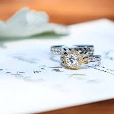 Diamonds Direct Designers Diamond Engagement Ring And Wedding Band Available At