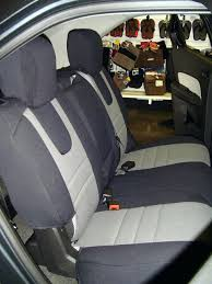 equinox seat covers equinox seat covers beautiful seat cover gallery wet 2008 chevy equinox seat covers