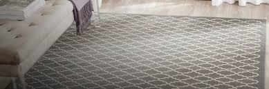 new in safavieh rugs
