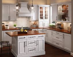 Country Kitchen Remodel 20 Amazing Ideas Of Kitchen Remodels With White Cabinets Chloeelan