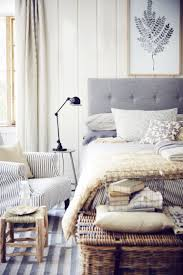 How To Achieve Your Dream Country Bedroom