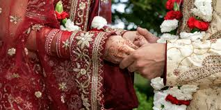 Image result for hindu married couple images