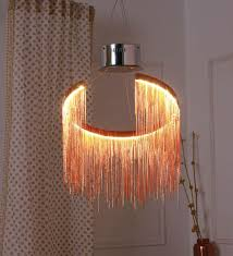 bandra flea market bronze iron chandelier bandra flea