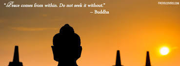 Quotes Facebook Covers Quotes Fb Covers Quotes Timeline Covers Gorgeous Buddhist Quotes Facebook