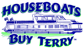 From the houseboat capitol of the world, elite boat sales has houseboats for sale. Houseboats Buy Terry Boats Cruisers Pontoons Runabouts Rv S
