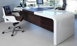 design office desks. TAU: Luxury C.E.O Desks Design Office E