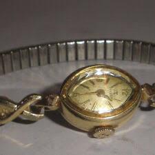 Женские <b>наручные часы GOLD</b> case Tissot - огромный выбор по ...