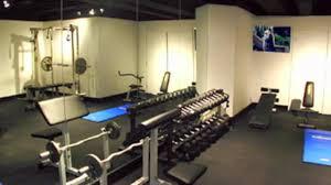 basement gym ideas. Simple Gym To Basement Gym Ideas E