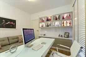 trendy office. Womens Desks Shabby Chic Home Uk Amazing Office Decor Trendy Chic.