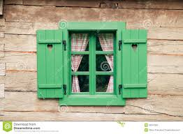 Cabin Windows romantic log cabin stock photos image 35047983 log cabin 3560 by uwakikaiketsu.us