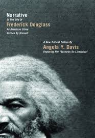 narrative of the life of frederick douglass an american slave  narrative of the life of frederick douglass an american slave written by himself