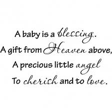 Pin by Cathy Rock on Our Baby | Baby shower <b>quotes</b>, <b>New</b> baby ...