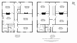 house floor plans england elegant house floor plans 4 bedrooms uk homes zone