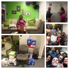 grand opening jacksonville office equality florida hard to establish a home in north east florida to continue to fight the good fight for full equality the community of jacksonville has been graciously