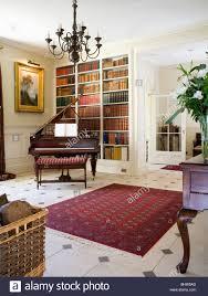 Persian Rug Living Room Red Oriental Rugs Stock Photos Red Oriental Rugs Stock Images