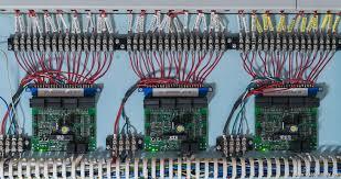 abendstern dcc setup vikas chander abendstern dcc digitrax bdl 168 detectors