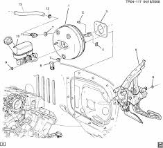 wiring diagram 1995 chevy lumina wiring discover your wiring chevy 3 1 v6 engine diagram