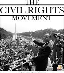 glossary civil rights movement an urban archive mlk