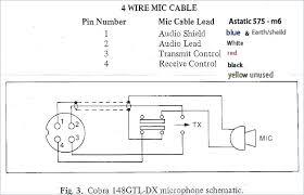 4 pair microphone wiring diagram wiring diagram posts xlr microphone wiring diagram mic wiring diagram