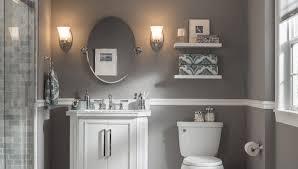 Affordable Bathroom Remodeling Cool Design