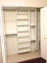 stunning easy closets costco with storage shelves costco and costco storage bins