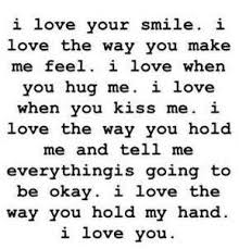 Beautiful Quotes To Make A Girl Smile Best of Smile You Are Beautiful Quotes Share Quotes 24 You