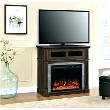gas fireplace tv stand with new style plus natural gas corner fireplace stand gas fireplace stand
