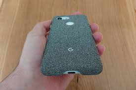 the best pixel 3 cases and covers