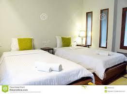 Schlafzimmer Gestalten Graues Bett Schlafzimmer Klein Ideen Modern
