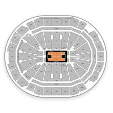 Seating Chart Fiserv Forum Fiserv Forum Section 223 Seat Views Seatgeek