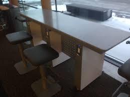laundromat furniture. spotless laundromats prince george bc canada laundromat furniture