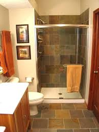 converting bathtub to stand up shower converting bathtub to stand up shower medium size of converting