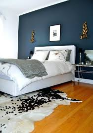 attractive bedroom wall accents navy accent wall love the navy wall diy bedroom  wall decor pinterest . attractive bedroom wall accents ...