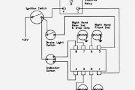 taotao ata 110 wiring diagram 12v led wiring diagram \u2022 wiring 110cc taotao atv wiring diagram at Tao Tao 110 Wiring Harness