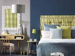 Accessori Fai Da Te Camera Da Letto : Colori camera da letto camere matrimoniali consigli per la