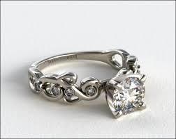 james avery enement rings wedding inspiration james avery james avery enement ring