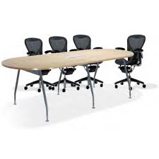 office table images. Meeting Table Office Images