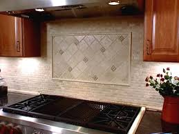 Unique Kitchen Backsplash Estimate Old Remodel Before After Kids