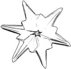 Joost Langeveld Origami Pagina