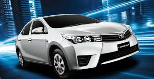 toyota corolla xli 2018. exellent corolla toyota corolla xli vvti 2018 model car price in pakistan overview shape  specifications features and pictures intended toyota corolla xli l