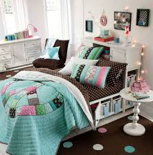 Nautical Bedroom Furniture Bedroom Pink Bedroom Set Cheap Bedroom Dressers Childrens Nautical