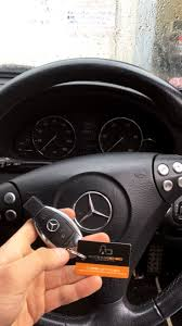 auto locksmith. MERCEDES-BENZ C220 2005 Lost Keys. We\u0027re Now Cutting And Programming All Types Of Mercedes-benz So If Your Looking For A Spare Key Or You\u0027re Keys Auto Locksmith I