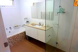 Basement Bathroom Remodeling Magnificent Kitchen Bathroom Basement Ottawa Renovation Services