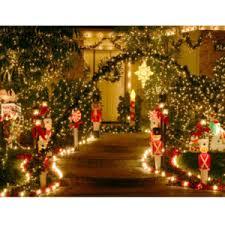 backyard party lighting ideas. LED Strip Lights Backyard Party Lighting Ideas O