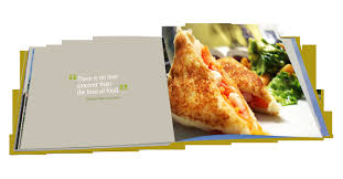 coffee table book printing popular coffee table book printing australia awesome costs f57 about remodel