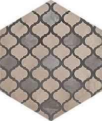 casablanca mono decor square 3 12 swatch