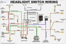 headlight switch wiring diagram knitknot info 1954 chevy truck headlight switch wiring diagram at 1953 Chevy Truck Headlight Switch Wiring Diagram