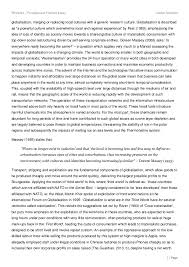 essay on global issues global citizen award essay global citizen award essay yamwl classification essay examples cheap essay papers sample