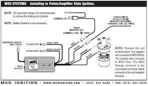 very best msd distributor wiring diagram ideas facbooik com Msd Pro Billet Distributor Wiring Diagram very best msd distributor wiring diagram ideas facbooik msd pro billet wiring diagram