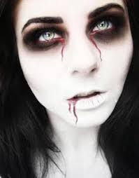 résultats de recherche d images pour ghost makeup